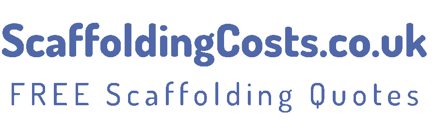 Scaffolding Costs